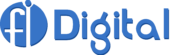 Fidigital-High-Logo-2